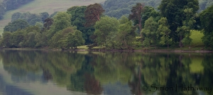 Esthwaite_Panorama-Summer_thumb