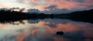 Esthwaite_panorama- sunset_thumb - Copy