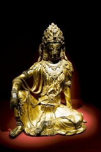 Bronze Bhudda_a_thumb
