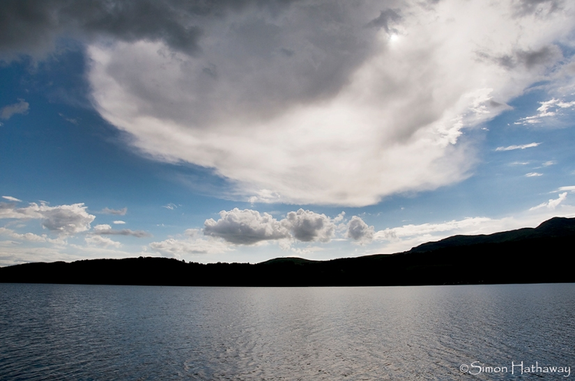 clouds-over-coniston_a_thumb