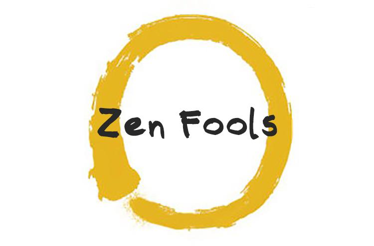 zen desktop background_zenfools